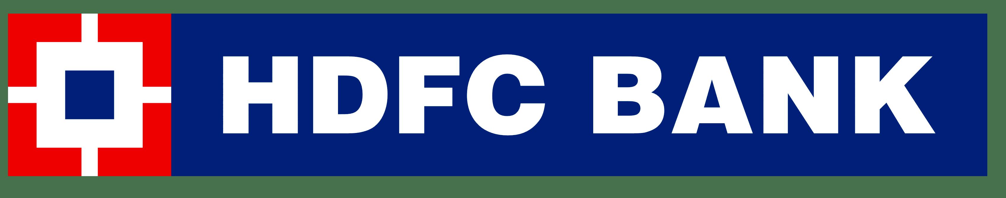 Hdfc infopark ifsc code