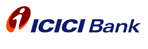 ICICI with EarnWealth