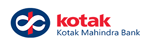 KOTAK bank with EarnWealth